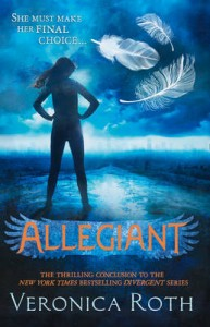 alliegant