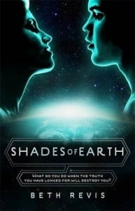 shadesearth